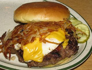 Restaurant Review: Goodfella's Bar and Grill in Ronneby, MN