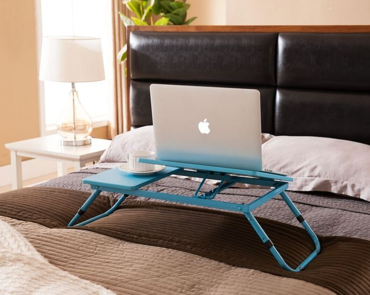 6.Top 7 Best Laptop Stands for Bed Reviews