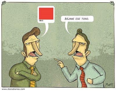 montt-Tono