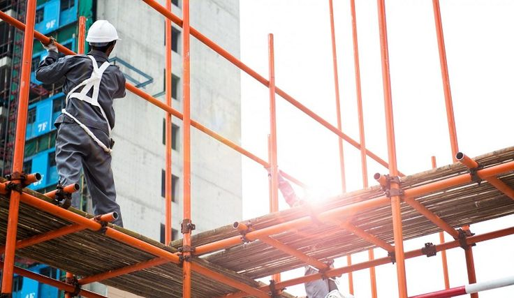Dash Inspectorate Provide Scaffolding Inspection In Al Ain. TWI Welding and Painting course in #Kuwait #Oman #Qatar #SaudiArabia #UAE #Africa #SouthAfrica #Ghana #Kenya #Sudan #Namibia #Tanzania #Mozambique etc. contact us at dash@dashinspectorate.com or call at 971-508692438. #ScaffoldingInspectionInAlAin #dashinspectorate http://dashinspectorate.com