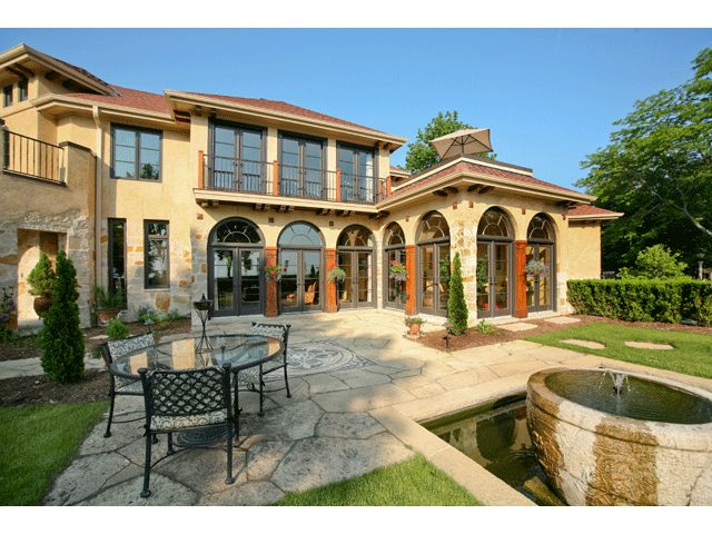 Best Luxury Homes In Milwaukee Images On Pinterest Luxury - Luxury homes in wisconsin