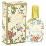 Laura Ashley No . 1 by Laura Ashley 30ml Eau De Parfum Womens Perfume