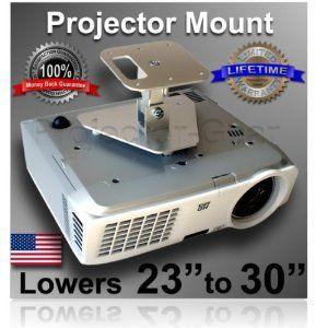 Epson projector best deals
