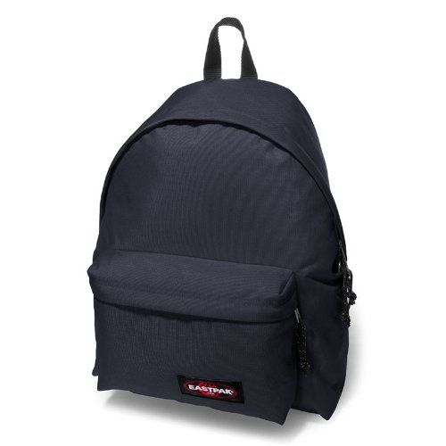 Eastpak Rucksack Padded Pak'r, midnight, 24 liters, EK620154 | Your #1 Source for Sporting Goods & Outdoor Equipment