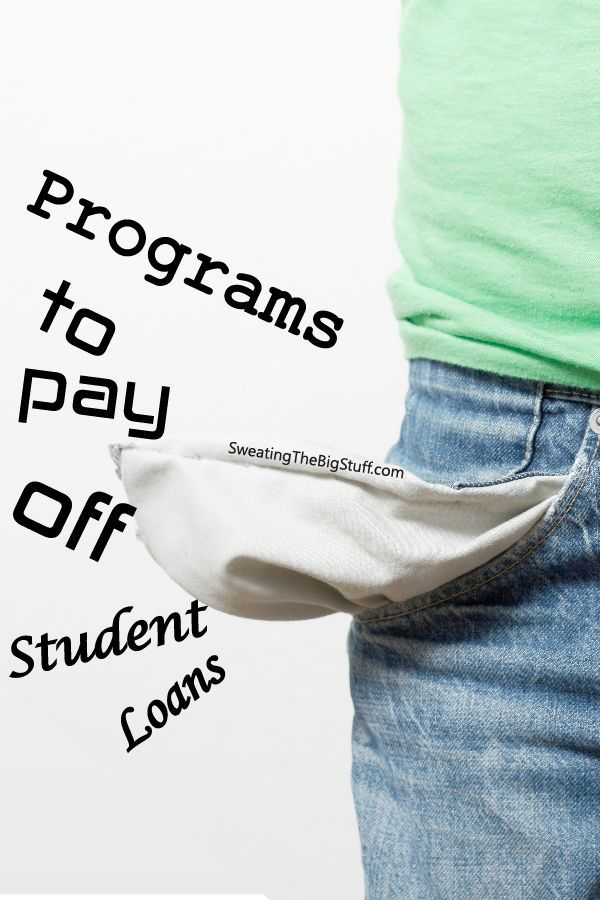 Best 25+ Student loan application ideas on Pinterest Loan - public service loan forgiveness form
