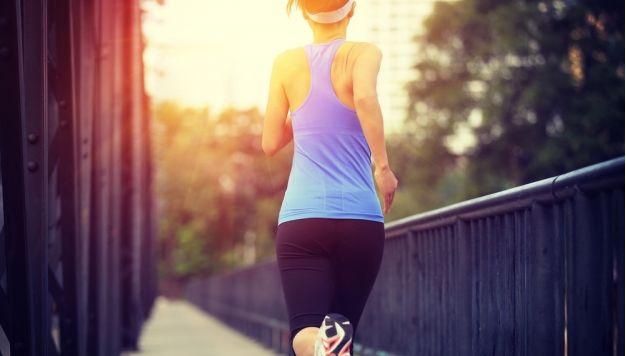 Train voor een sterke rug | ProRun.nl -the art of running