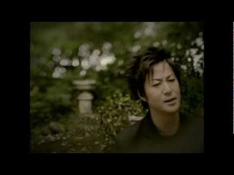 GLAY / Way of Difference