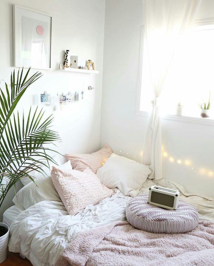 Les 173 meilleures images du tableau bedroom inspiration for Tableau chambre parentale