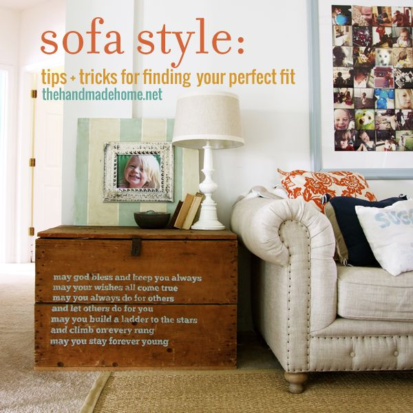 15 Best Images About Sofa Tables On Pinterest Blue Sofas Living Rooms And Sideboard Furniture