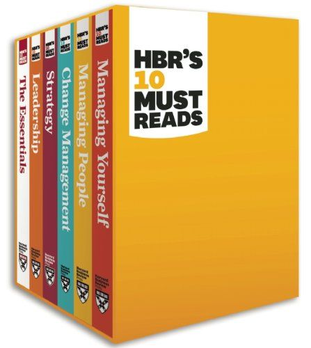15 best Harvard business review digital images on Pinterest Book - business review