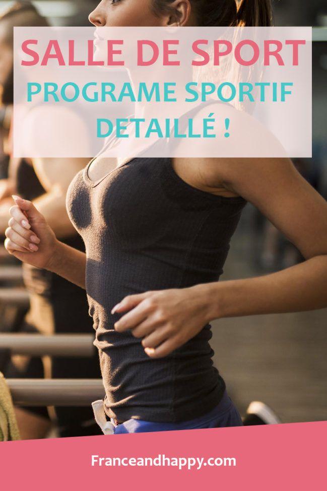 1000 id 233 es 224 propos de programme sportif en circuit sur parcours d exercices
