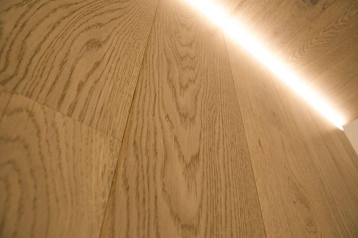 Коллекция #Sabana фабрики @anticcolonial  #artcermagazine #design #интерьер #журнал #ceramica #tile #керамическаяплитка #дизайн #стиль #тенденции #новинки #LAnticColonial #паркетнаДоска #дуб #nightfall #terrain #dark