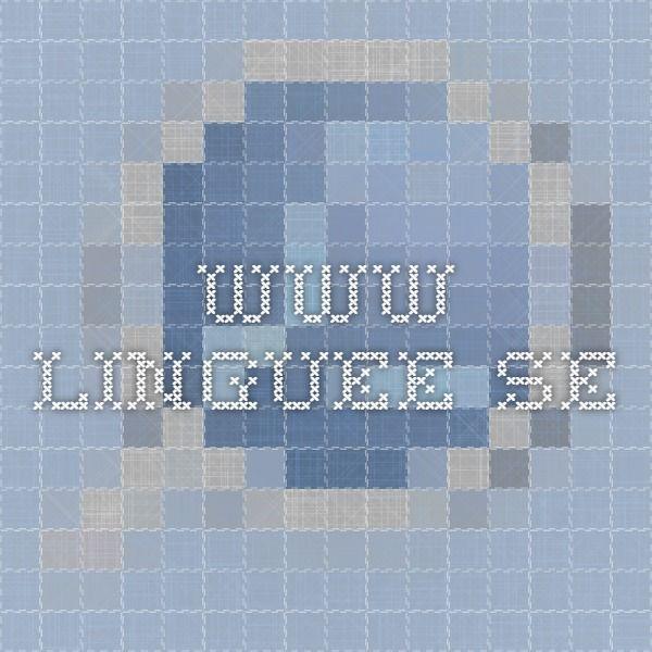 www.linguee.se
