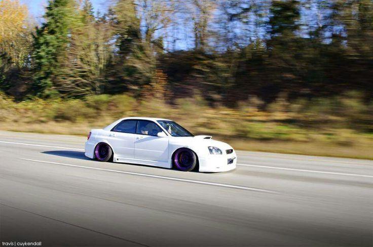 Subaru - cute image