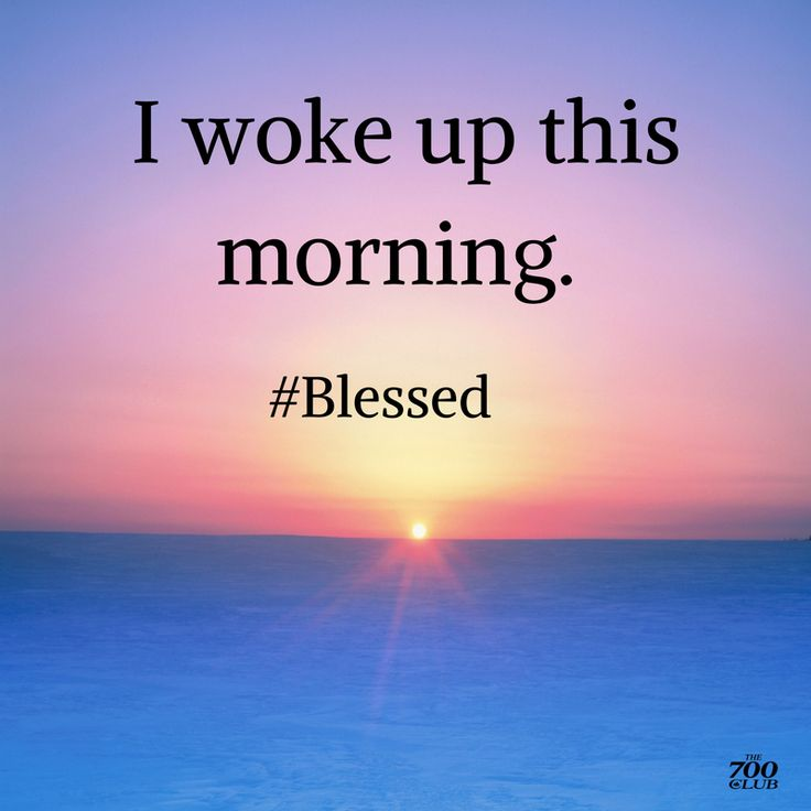 7638 best Spiritual Motivation/God First images on Pinterest ...