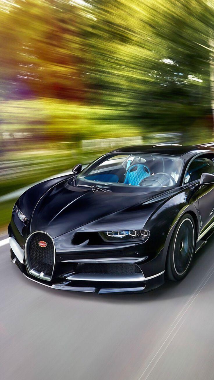 Modifiedcars Awesomecars Lamborghini Exoticcars Koenigsegg Awesomecars Exoticcars K Bugatti Chiron Fast Sports Cars Sports Cars