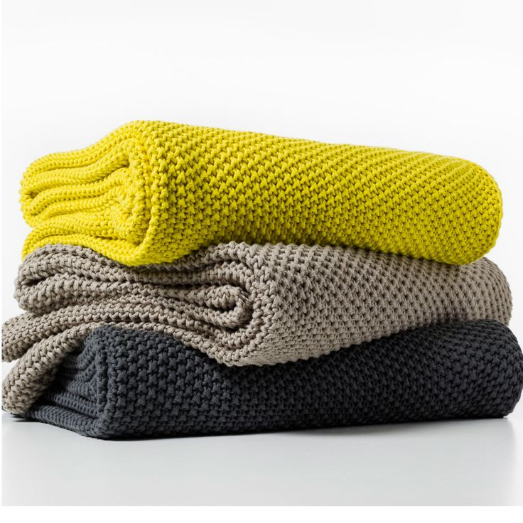 Adairs Home Republic Santona throw #loungeroom #autumnwinter13