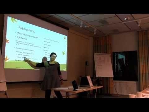Kielitivoli 2 Lahti koulutus Haikossa 21.-22.11.2013 http://peda.net/veraja/lahti/opetus/perusopetus/kielten_opiskelu/kielitivoli/menneet
