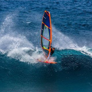 Thanks http://www.windsurfing44.com and Jimmie Hepp