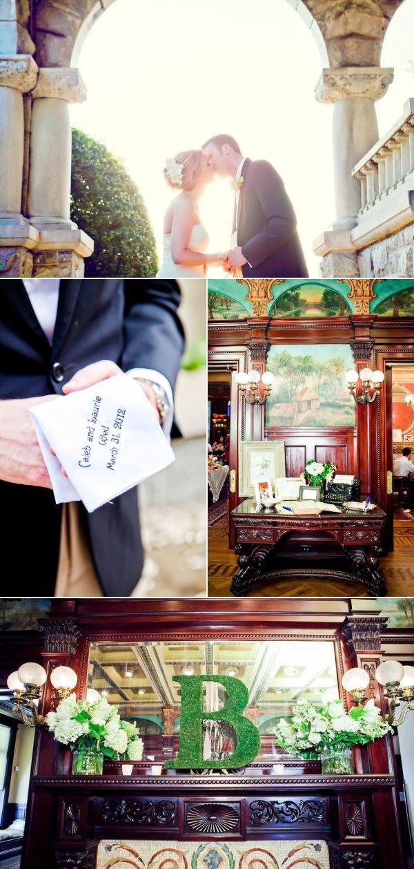intimate wedding packages atlantga%0A Atlanta Wedding at Rhodes Hall by Carla Gates Photography