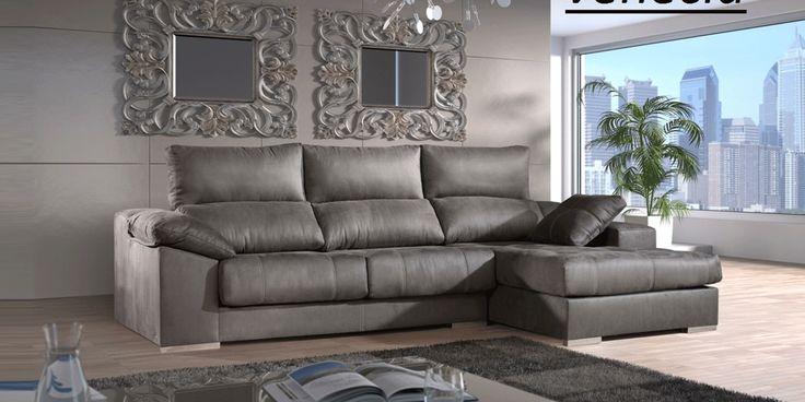 chaiselongue elegantes y a medida en mueblesidecoracion.com