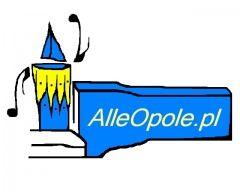 Darmowe ogłoszenia Opole AlleOpole.pl