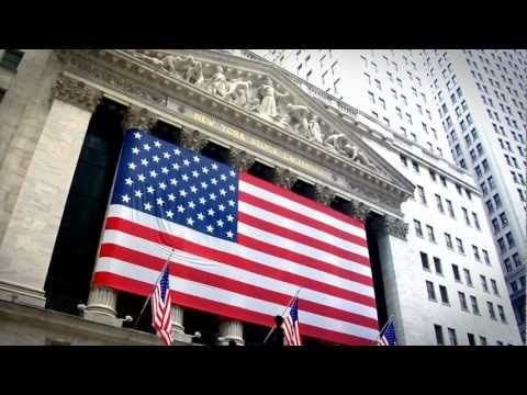 NYSE Euronext Conquers Big Data Challenges with IBM - YouTube