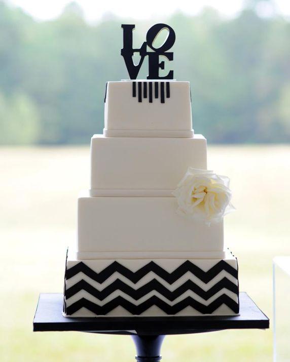 #bodasmallorca #organizaciondebodas #mallorca #organizacionbodasmallorca #weddingplanner #weddingplannermallorca #bodas #weddings #tartasdeboda #tartas #cakes #weddingcakes #BMTartas
