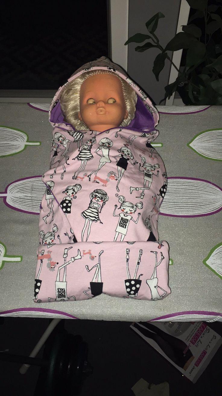 Neonatal filt