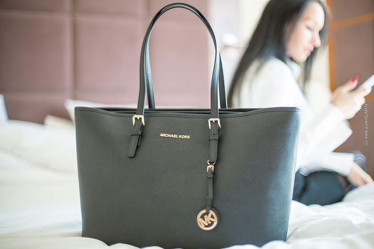Tolle tasche für die handtasche