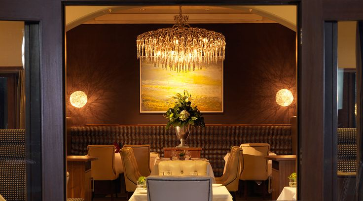 Dining at Northcote | Northcote | Luxury Hotel and Restaurant in Lancashire