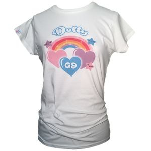 T-shirt Dolly