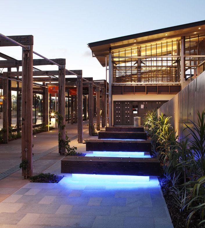 25 best pergolado images on pinterest for Landscape architect brisbane