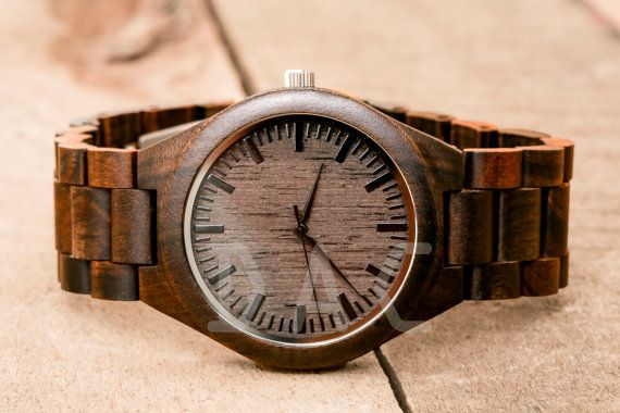 Hey, I found this really awesome Etsy listing at https://www.etsy.com/uk/listing/261375047/engraved-wooden-watch-mens-watches