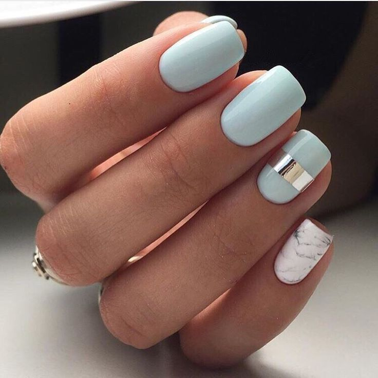 157 best Nail Designs images on Pinterest