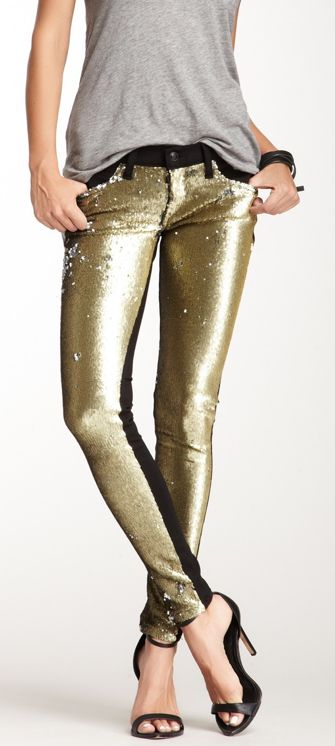 Glitter Blush Small Hearts Pink Rose Gold Sparkly Leggings. $ 15% Off with code ZOCTOBERSHOP. Mardi Gras Mask Purple Green Gold Sparkles pattern Leggings. $ 15% Off with code ZOCTOBERSHOP. Sparkly Forest Green Leggings. $ 15% Off with code ZOCTOBERSHOP.