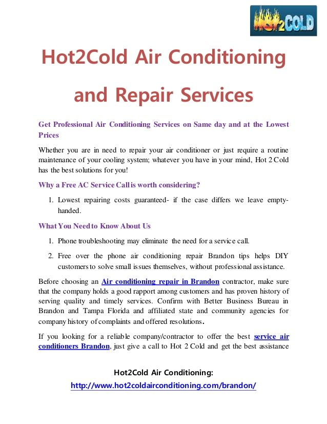 http://hot2coldairconditioning.tumblr.com/post/144489361874/air-conditioning-repair-service-in-tampa
