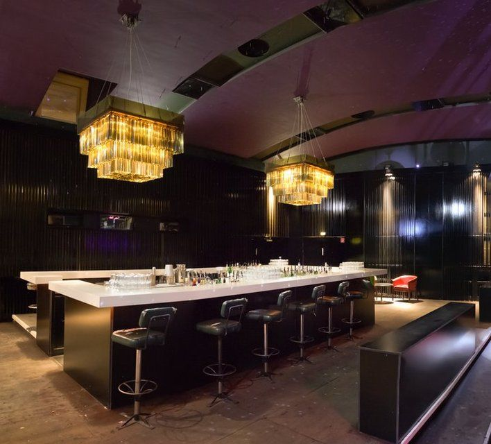 Die besten 25+ Restaurant berlin mitte Ideen auf Pinterest - cafe wohnzimmer berlin