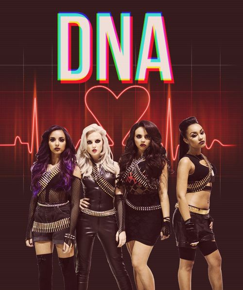 #9 song by your favorite band: DNA by little mix my ALL TIME FAVORITE BAND!!! Love them!! Ah I'll do the other questions tomorrow lovelies!-Ashley