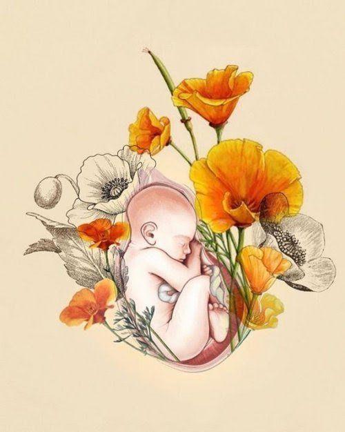 Si lees el siguiente artículo aprenderás las técnicas para facilitar el parto, que podrás aplicar antes, durante y después de las contracciones. ¡Adelante!