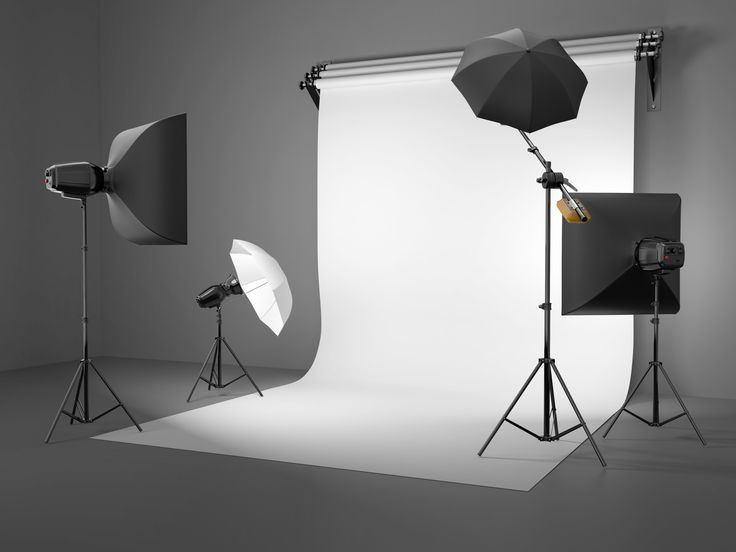 DIY Home Studio Lighting & 209 best Lighting images on Pinterest | Photography Studio ... azcodes.com
