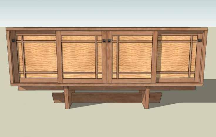 Fine Woodworking Cad Software