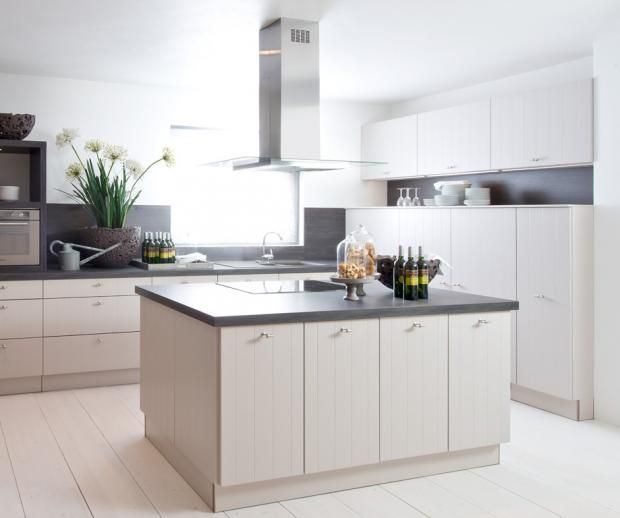 Die besten 25+ Kücheneinrichtung alno Ideen auf Pinterest - alno küchen fronten