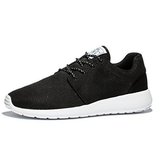 Adi Men Running Shoes