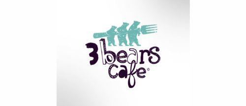 Cafe-Logos