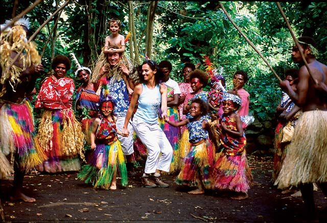 First Time in Vanuatu? 5 Things to Know Before You Go! Read More at Air Vanuatu's Blog http://www.airvanuatu.com/blog/first-time-in-vanuatu-5-things-to-know-before-you-go/