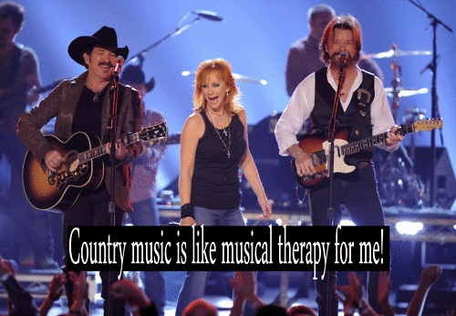 17 Best Images About Brooks And Dunn On Pinterest