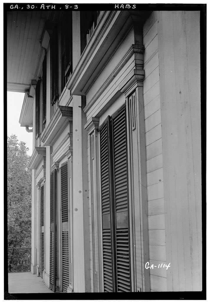 106 Best Images About Greek Revival Doorways On Pinterest