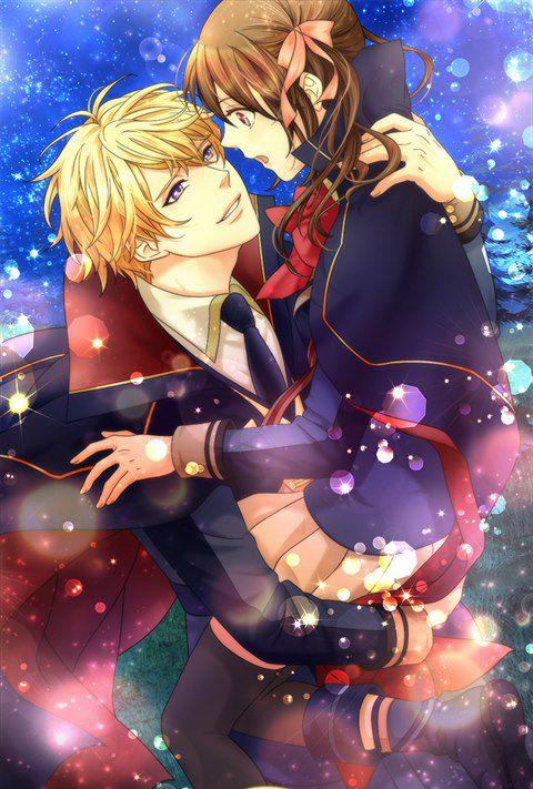 OtakuStream - Watch Anime Online English Subbed HD