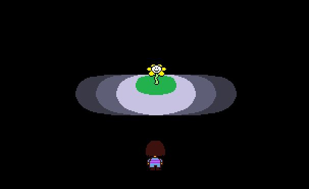 Video Game Review: Undertale   The Young Folks